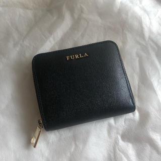 Furla - フルラ FURLA 二つ折り財布 お値下げ中