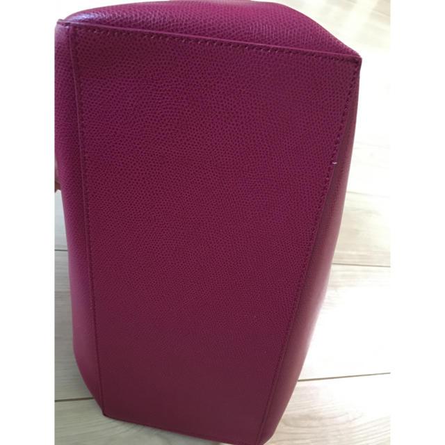 Furla(フルラ)のフルラ FURLA bag 鞄 レディースのバッグ(ハンドバッグ)の商品写真