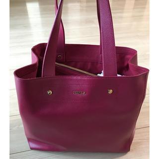 Furla - フルラ FURLA bag 鞄