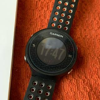 ガーミン(GARMIN)のガーミン  ゴルフ Approach S6 (その他)
