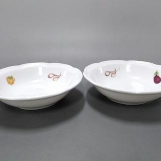 リチャードジノリ(Richard Ginori)のリチャードジノリ 食器新品同様  - 陶器(その他)
