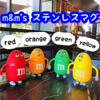 子供 水筒 オレンジ 橙色系 の通販 100点以上 キッズ ベビー マタニティ お得な新品 中古 未使用品のフリマならラクマ