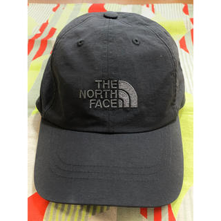 THE NORTH FACE - ザ・ノースフェイスホライズンハット (キャップ)ユニセックス