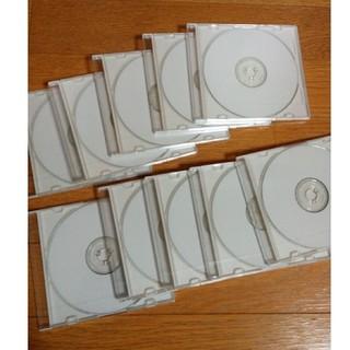 CD-R  maxell  10枚 ●08