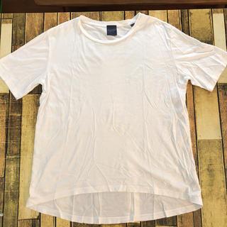 ジムフレックス(GYMPHLEX)の最終値下げ Gymphlex ビッグTシャツ bshop(Tシャツ(半袖/袖なし))