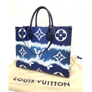 LOUIS VUITTON - 値下☆ 極美品ショルダーバッグ
