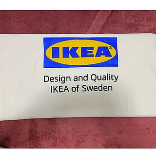 イケア(IKEA)のIKEA原宿 バスタオル (タオル/バス用品)