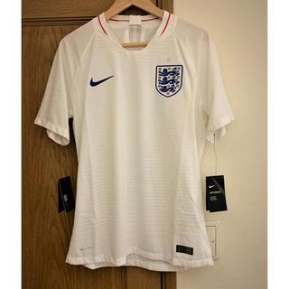 NIKE - 【新品、タグ付き、送料込み】サッカー イングランド代表 ユニフォーム