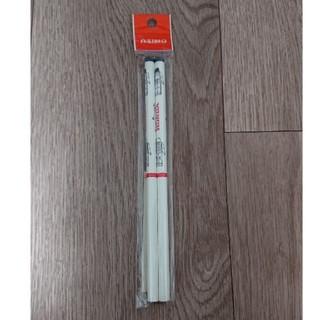 ホンダ(ホンダ)のホンダ HONDA アシモ ASIMO 鉛筆 2本セット 新品・未使用・未開封(ノベルティグッズ)