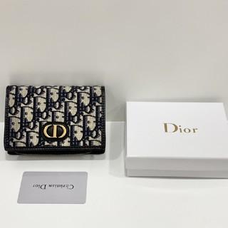 Christian Dior - 素敵♥ファッション ディオール★DIOR 財布