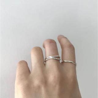 ワンエルディーケーセレクト(1LDK SELECT)のpaso リング(リング(指輪))