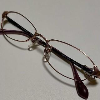 Vivienne Westwood - ヴィヴィアンウエストウッド美品眼鏡