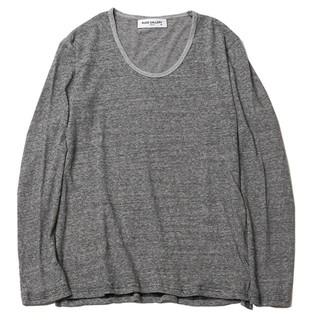 ルードギャラリー(RUDE GALLERY)の●新品未使用● RUDE GALLERYカットソー(Tシャツ/カットソー(七分/長袖))