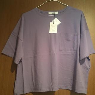グレイル(GRL)のグレイル  福袋 コットンTシャツ(Tシャツ/カットソー(半袖/袖なし))