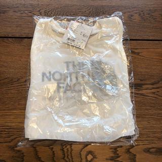 THE NORTH FACE - ノースフェイス ノースリーブボーイズ140 新品