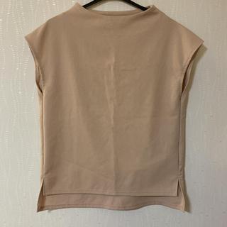 センスオブプレイスバイアーバンリサーチ(SENSE OF PLACE by URBAN RESEARCH)のトップス色違い2枚セット!(Tシャツ(半袖/袖なし))