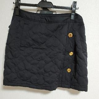 Callaway Golf - キャロウェイ レディース 台形スカート