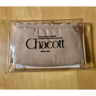 チャコット(CHACOTT)のChacott ジュニアバレエショーツ L(ダンス/バレエ)