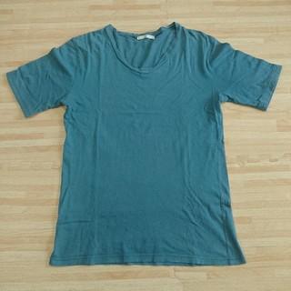 ハレ(HARE)のHARE メンズ カットソー(Tシャツ/カットソー(半袖/袖なし))