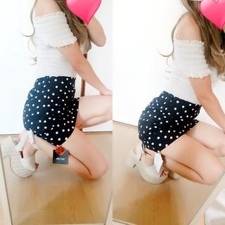 ダチュラ(DaTuRa)のトップス&スカート(ミニスカート)