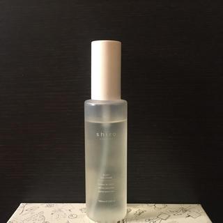 shiro - shiro ボディコロン savon