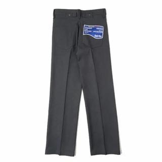 SUNSEA - 20AW DAIRIKU Flasher Pressed Pants スタプレ