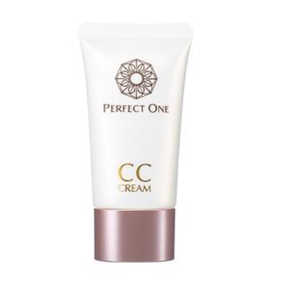 パーフェクトワン(PERFECT ONE)のパーフェクトワン  CCクリーム 25g(CCクリーム)