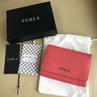 Furla - ♡FURLA 財布♡