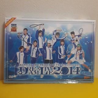 テニミュ 2nd ドリームライブ 2014(舞台/ミュージカル)