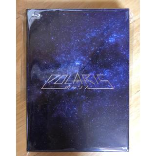ポラリス 劇団シャイニング うたプリ 劇シャイ ブルーレイ DVD(舞台/ミュージカル)