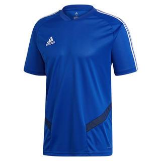 adidas - 新品 Mサイズ アディダス TIRO19 トレーニングジャージ サッカー