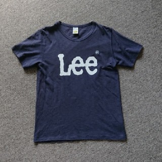 リー(Lee)のリー Tシャツ (Tシャツ/カットソー(半袖/袖なし))