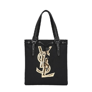 Yves Saint Laurent Beaute - Y.S.Lトートバッグ限定【海外仕様非売品ノベルティー】