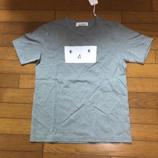 ミナペルホネン(mina perhonen)のミナペルホネン★Tシャツ(Tシャツ(半袖/袖なし))