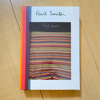 Paul Smith - ポールスミス ボクサーパンツ M