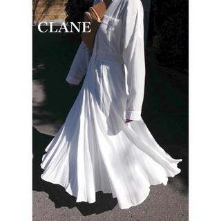 DEUXIEME CLASSE - CLANE♡メゾンエウレカ jane smith オーラリー リムアーク rhc