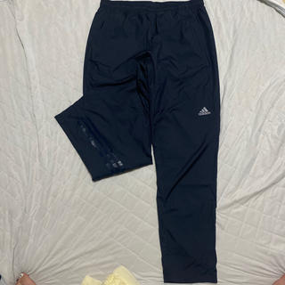 アディダス(adidas)の冬用ズボン(その他)