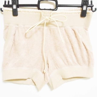 サカイラック(sacai luck)のサカイラック ショートパンツ サイズ1 S -(ショートパンツ)