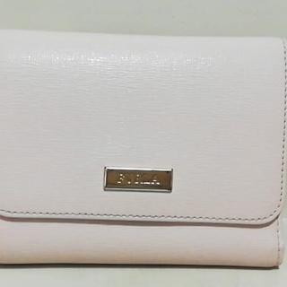 Furla - FURLA(フルラ) 2つ折り財布 ピンク
