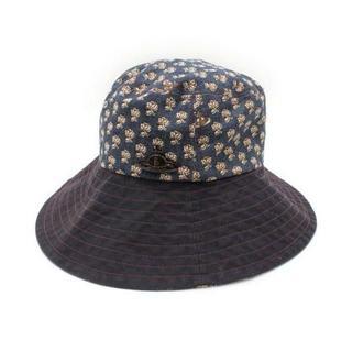 ヴィヴィアンウエストウッド(Vivienne Westwood)のVivienne Westwood 帽子(その他)