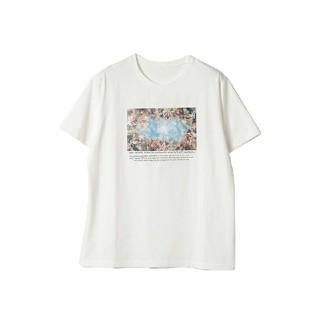 eimy istoire - eimy istoire☆Michelangelo art プリントTシャツ