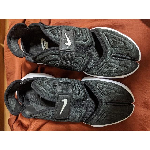 NIKE(ナイキ)の専用 Nike アクアリフト AQUA RIFT レディースの靴/シューズ(スニーカー)の商品写真
