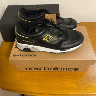 ニューバランス(New Balance)のニューバランス  1500×リバプールコラボ 26.5(スニーカー)