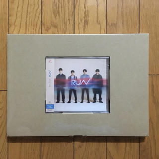 セクシー ゾーン(Sexy Zone)のsexy zone 「RUN」STORE限定CD(ポップス/ロック(邦楽))