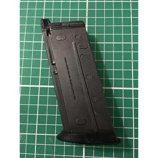 マルイ(マルイ)の東京マルイ製GBB FN5.7用マガジン(カスタムパーツ)