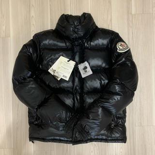 MONCLER - [極美品]モンクレール エベレスト ダウンジャケット