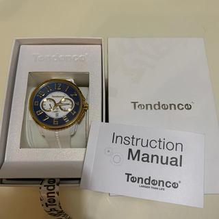 テンデンス(Tendence)のテンデンス腕時計(腕時計)