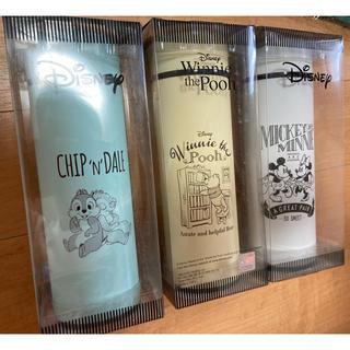 Disney - ディズニー ステンレスボトル 新品 未使用 水筒 タンブラー ステンレス ギフト
