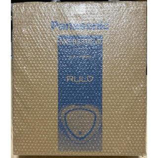 Panasonic - RULO MC-RS310W Panasonic ロボット掃除機ルーロ