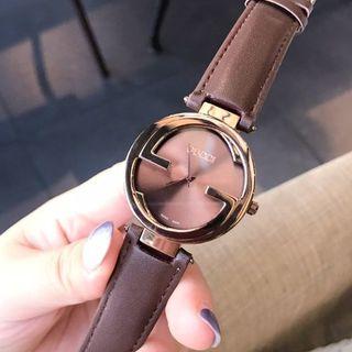 大人気 GUCCI 高品質 腕時計